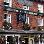 green dragon pub.jpg